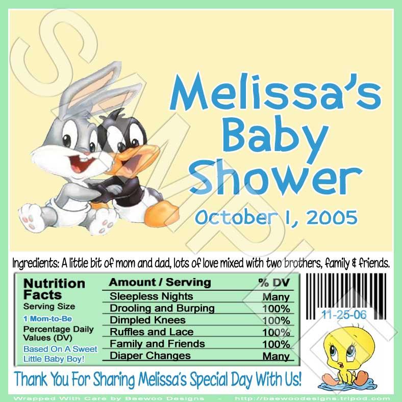 baby shower 7